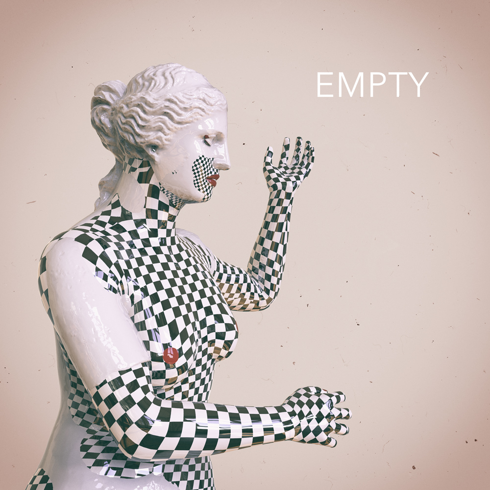 anything pointless - empty - superbudda